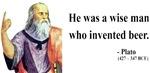 Plato 24
