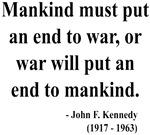 John F. Kennedy 2