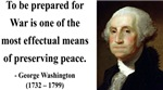 George Washington 15