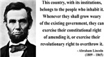 Abraham Lincoln 11