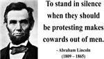 Abraham Lincoln 21