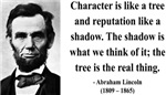 Abraham Lincoln 28