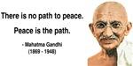 Gandhi 8