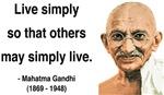 Gandhi 13