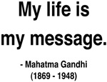 Gandhi 18