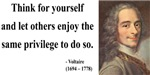 Voltaire 12