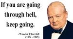 Winston Churchill 6