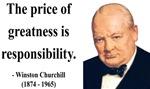 Winston Churchill 18