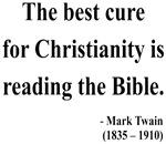 Mark Twain 20