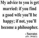 Socrates 14