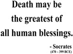 Socrates 15