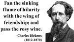 Charles Dickens 24
