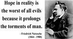 Nietzsche 31