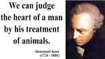 Immanuel Kant 4