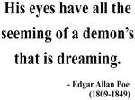 Edgar Allan Poe 24