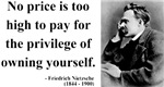 Nietzsche 36