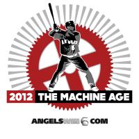 The Machine Age