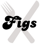 Figs (fork and knife)