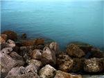 sea-side