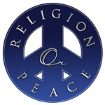Religion Or Peace