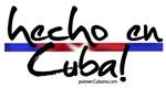 Hecho En Cuba 2