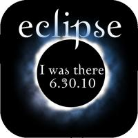 Eclipse 6.30.10