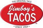 Jimboy's 1956 Logo