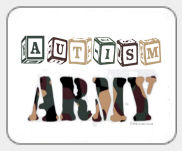 Autism Army