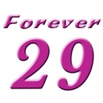 Forever 29