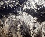 Light Top Mountains