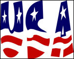 USA Gear!