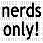 Nerd Collection
