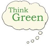 Green Environmental Awarenes T-shirts and Gifts
