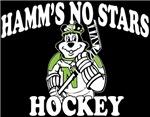 Hamms No Stars