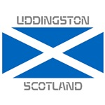 Uddingston Scotland