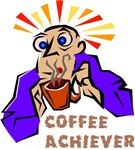 Coffee Achiever