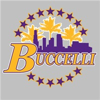 Buccelli City of Angels