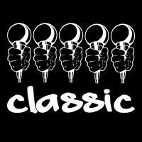 5 Mic Classic