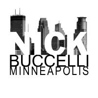 Nick Buccelli Skyline