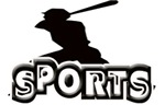 Sports T Shirts and Gifts