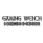 Gaming Wench