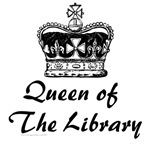 Queen of the Library