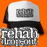 Rehab Drop-Out