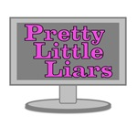 Pretty Little Liars Gifts and Merchandise