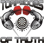 Torpedoes Of Truth