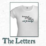 Austen's Letters