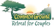 Common Ground Retreat for Couples