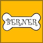 Berner Bone