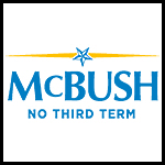 McBush anti McCain