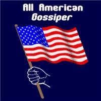 All American Gossiper